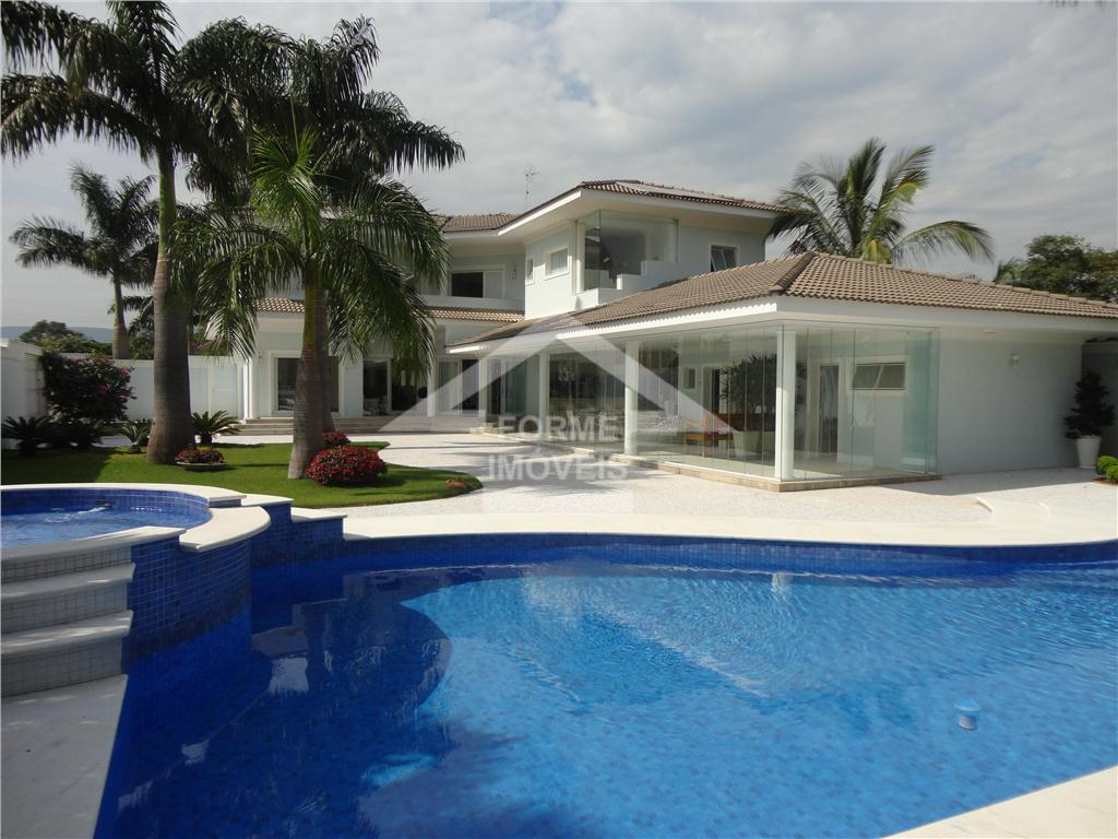Casa residencial à venda, Jardim Tereza Cristina, Jundiaí.