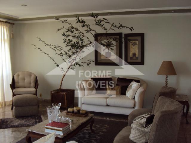 Apartamento Residencial à venda, Centro, Jundiaí - AP0614.