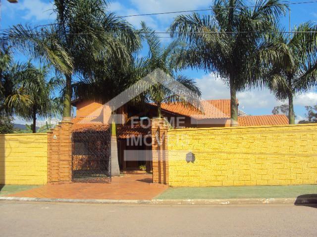 Casa residencial para venda e locação, Jardim Tereza Cristina, Jundiaí - CA0525.