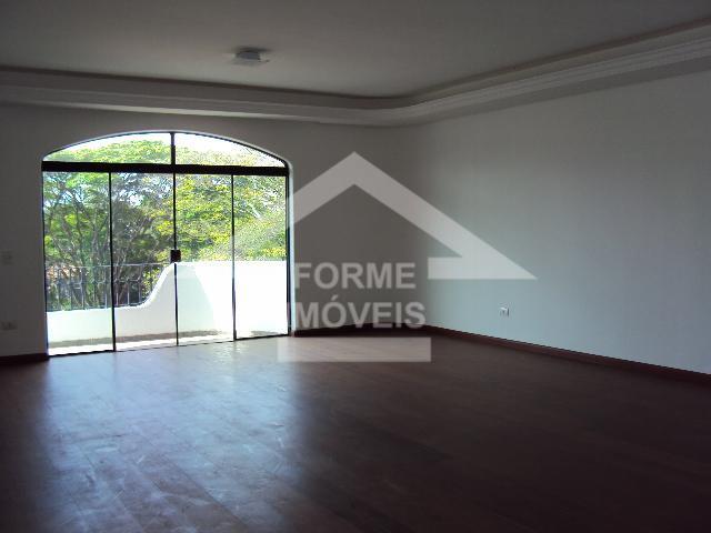 Apartamento residencial à venda, Bela Vista, Jundiaí.