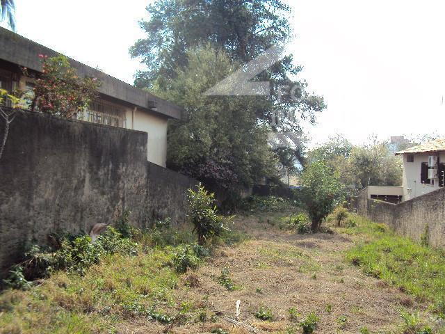 Terreno Comercial à venda, Anhangabaú, Jundiaí - TE0002.
