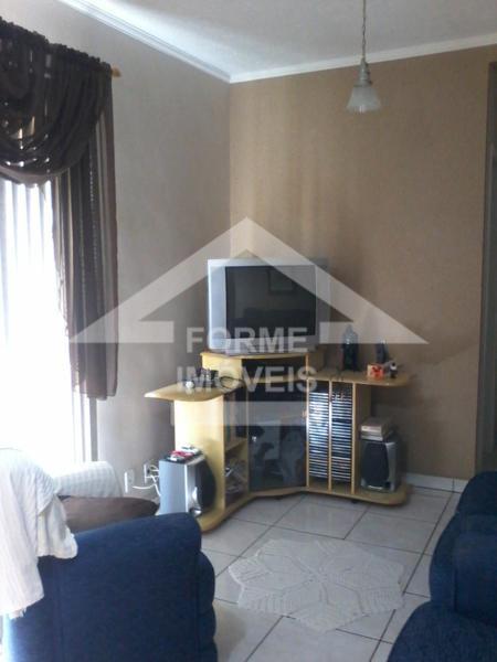 Apartamento residencial à venda em Jundiaí - Ótima localização