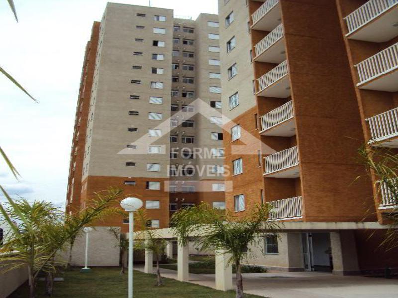 Apartamento para Locação em Jundiaí