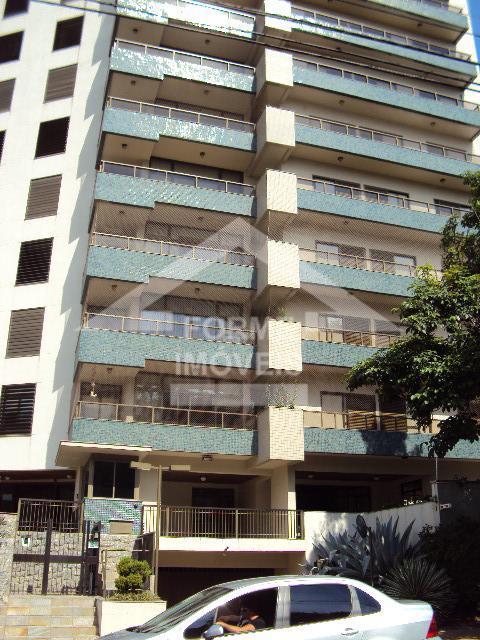Apartamento Residencial para locação, Parque do Colégio, Jundiaí - AP0026.