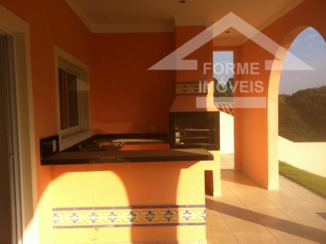 Casa residencial para venda e locação, Condomínio Recanto dos Paturis, Vinhedo.