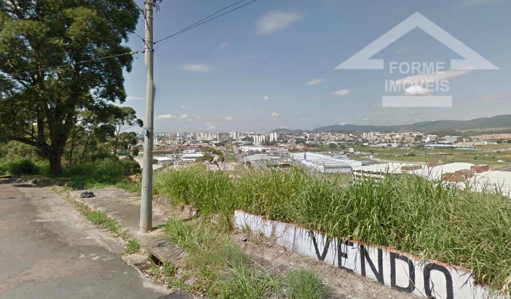 terreno de 2.351,59 m² (antiga zr2 via coletora) (hoje é: zona de qualificação dos bairros, conforme...