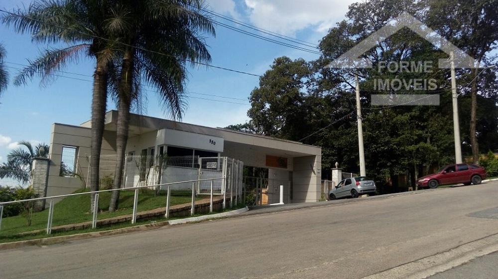 Casa residencial à venda, Jardim Quintas das Videiras, Jundiaí.