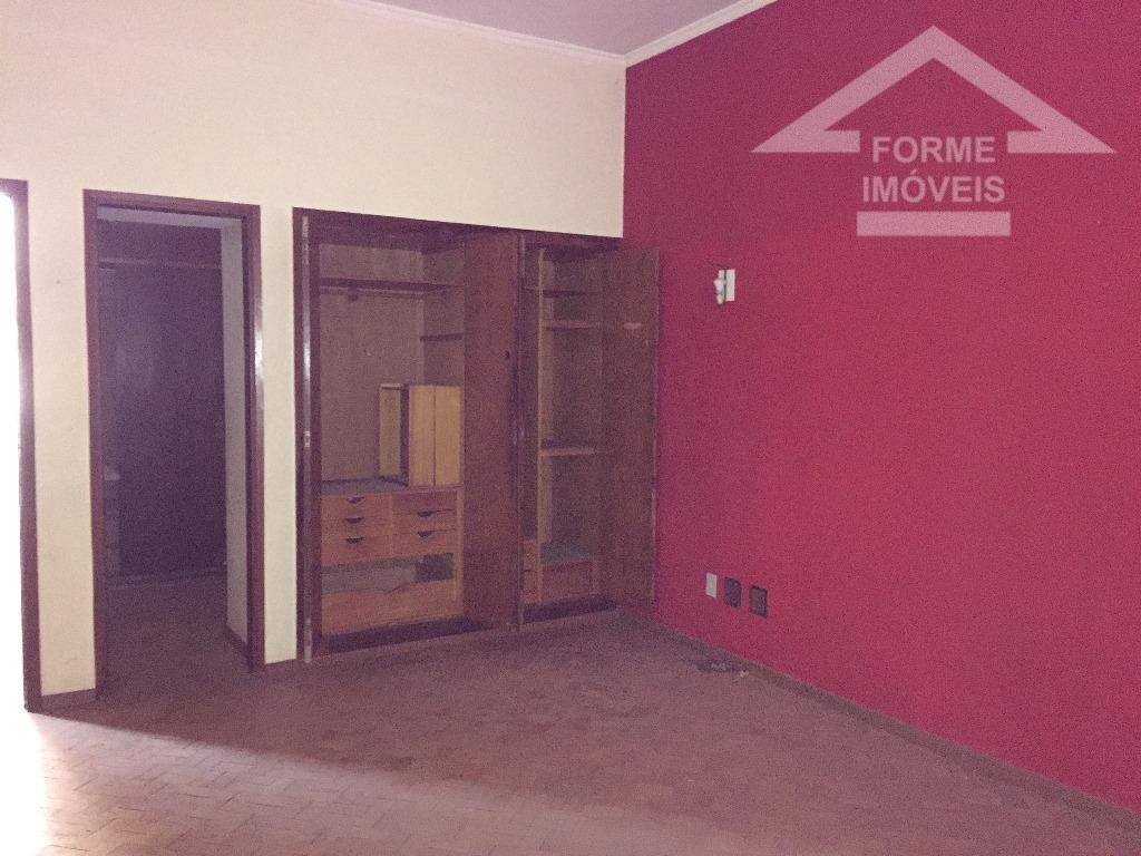 Apartamento residencial para locação, Centro, Jundiaí.