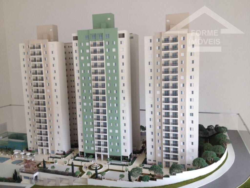 apartamento térreo garden - com 137m²2 vagas cobertas3 dormitórios sendo 1 com suíte, com armários planejadossala...