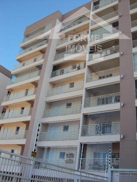 ótima oportunidade..... imóvel com 10% de entrada. apartamento novo em excelente localização, fácil acesso a anhanguera,...