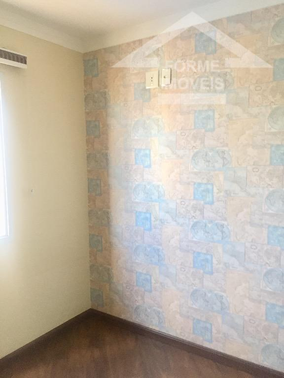 ótimo apartamento reformado, com sala para 2 ambient2s, 3 dormitóios, sendo 1 suite, 2 com armários...