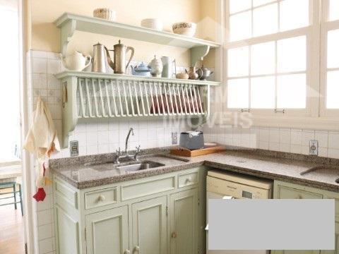 Casa com 3 dormitórios à venda, 730 m² por R$ 2.850.000 - Chácara Malota - Jundiaí/SP
