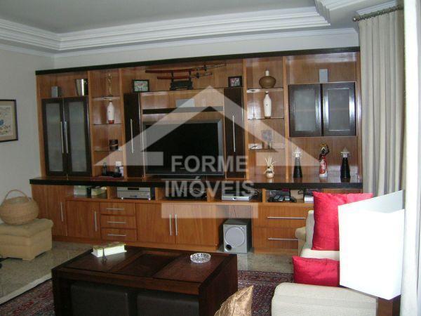 Casa Residencial à venda, Condomínio Porta do Paraíso 1, Jundiaí - CA0658.