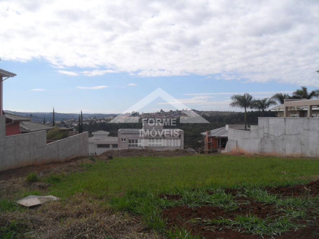 Terreno residencial à venda, Jundiaí Mirim, Jundiaí.