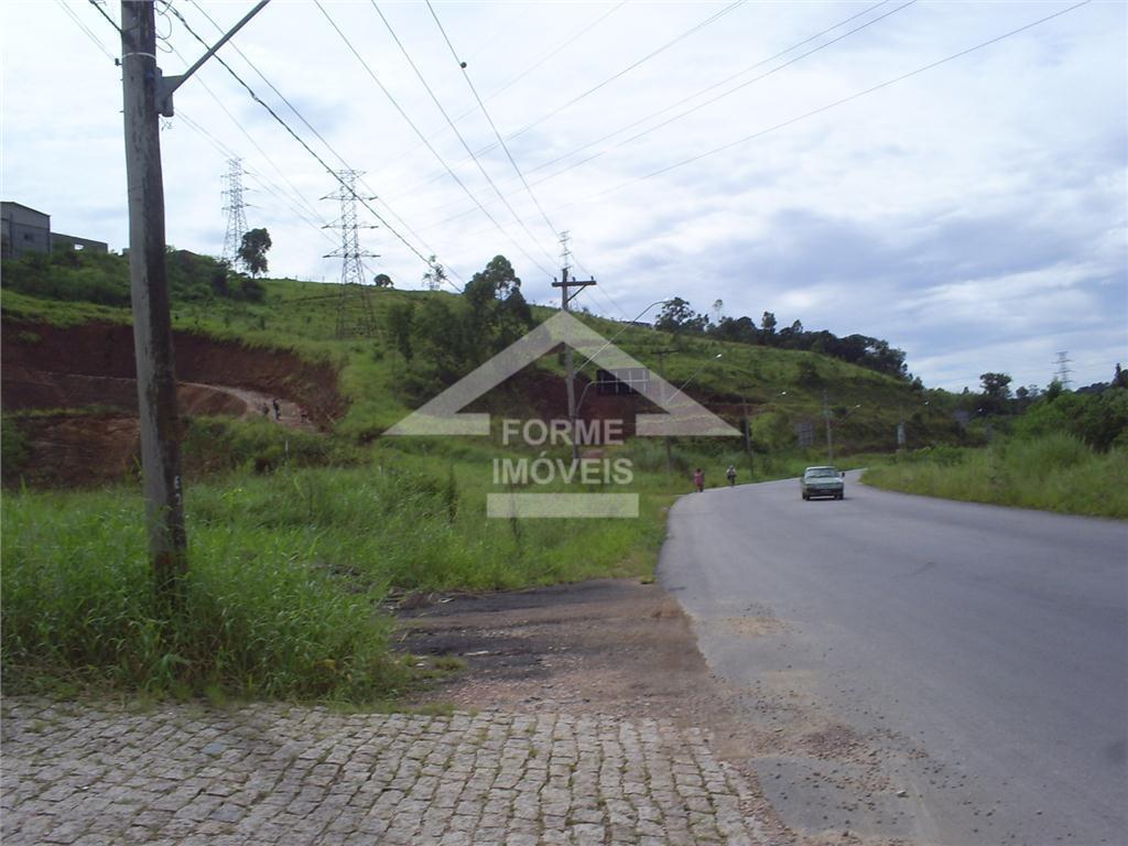 Terreno Industrial para locação, Área Industrial, Várzea Paulista - TE0221.
