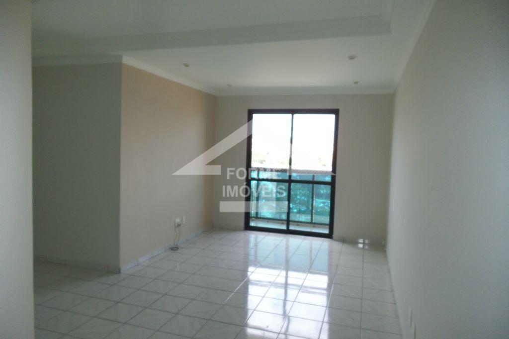 Apartamento residencial para locação, Vila das Hortências, Jundiaí.