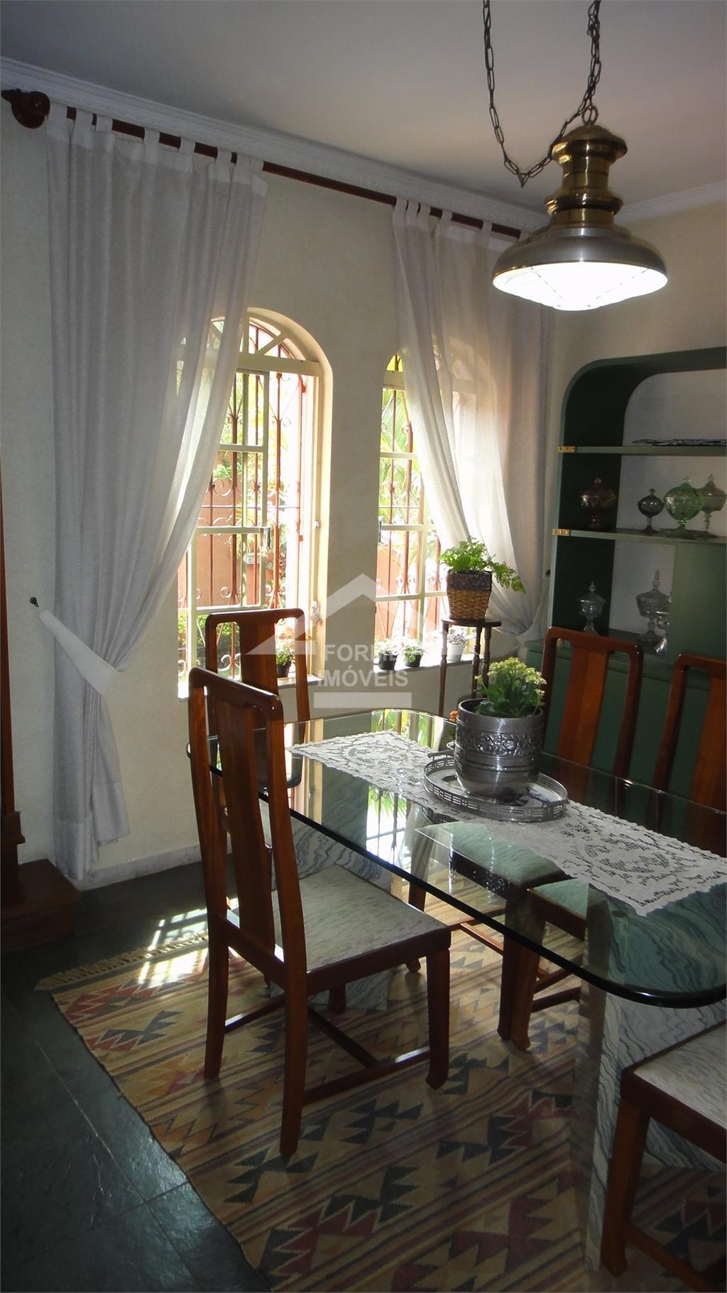 Casa residencial à venda, Jardim das Samambaias, Jundiaí.