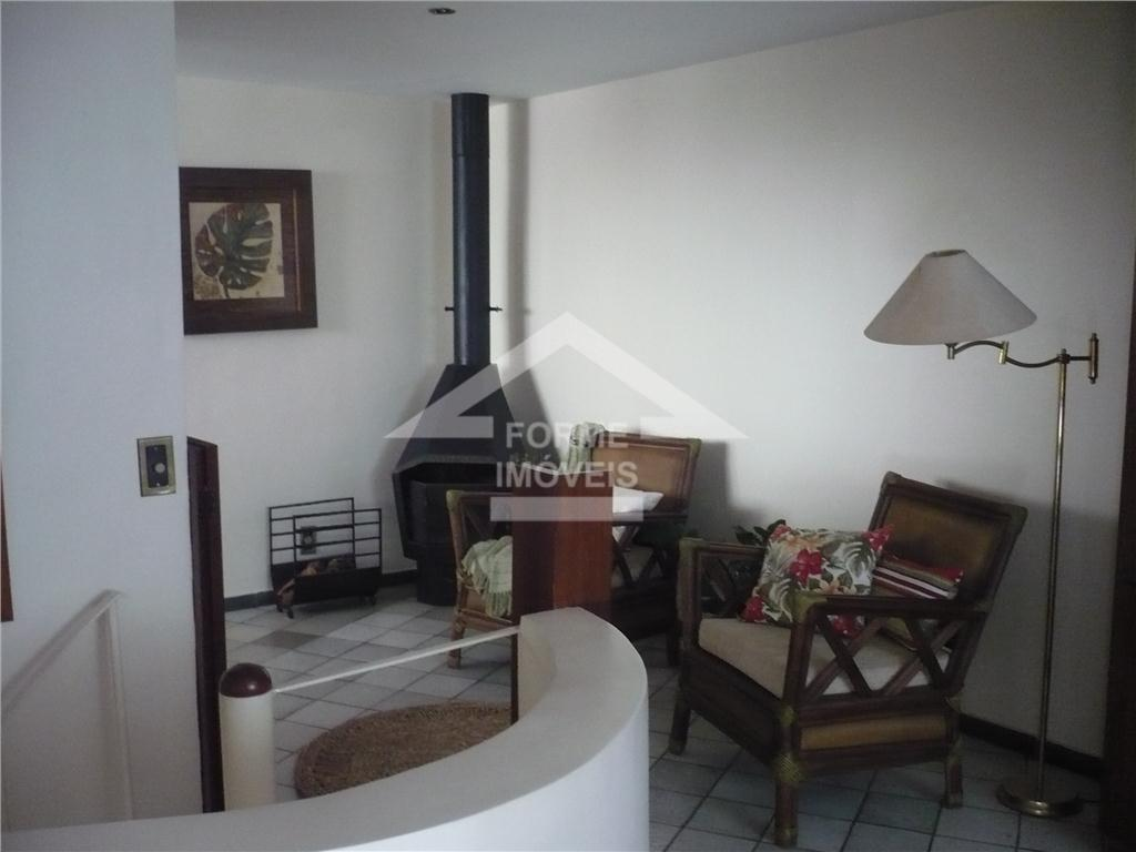Apartamento residencial à venda, Vila Rafael de Oliveira, Jundiaí.