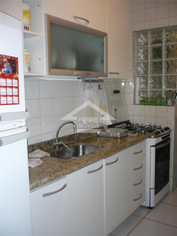 Apartamento residencial para locação, Jardim Guarani, Jundiaí.