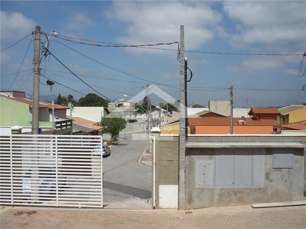 Casa Residencial à venda, Colônia, Jundiaí - CA1178.