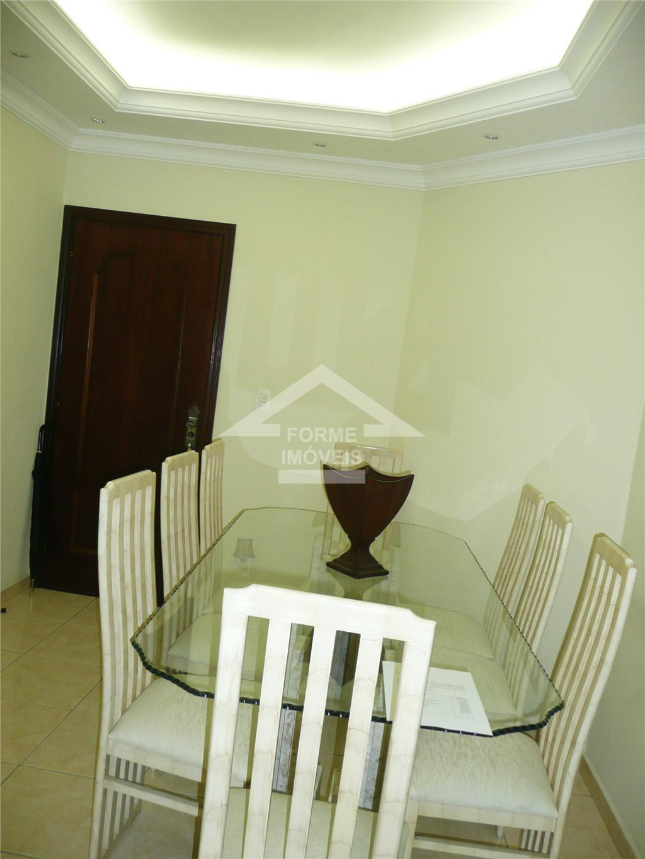 Apartamento Residencial à venda, Vila Progresso, Jundiaí - AP0682.