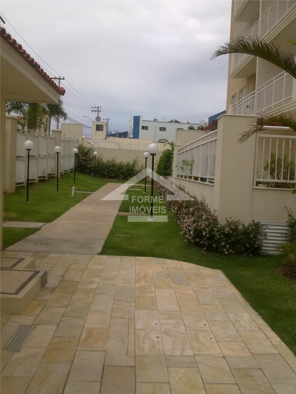 lindo apartamento  no melhor ar de ar jundiaí proximo a serra do japi.