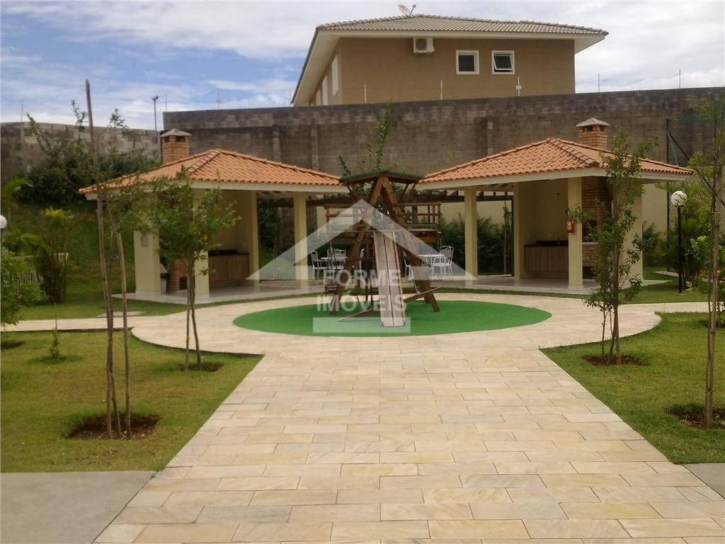 Apartamento Residencial à venda, Jardim Ermida II, Jundiaí - AP0961.