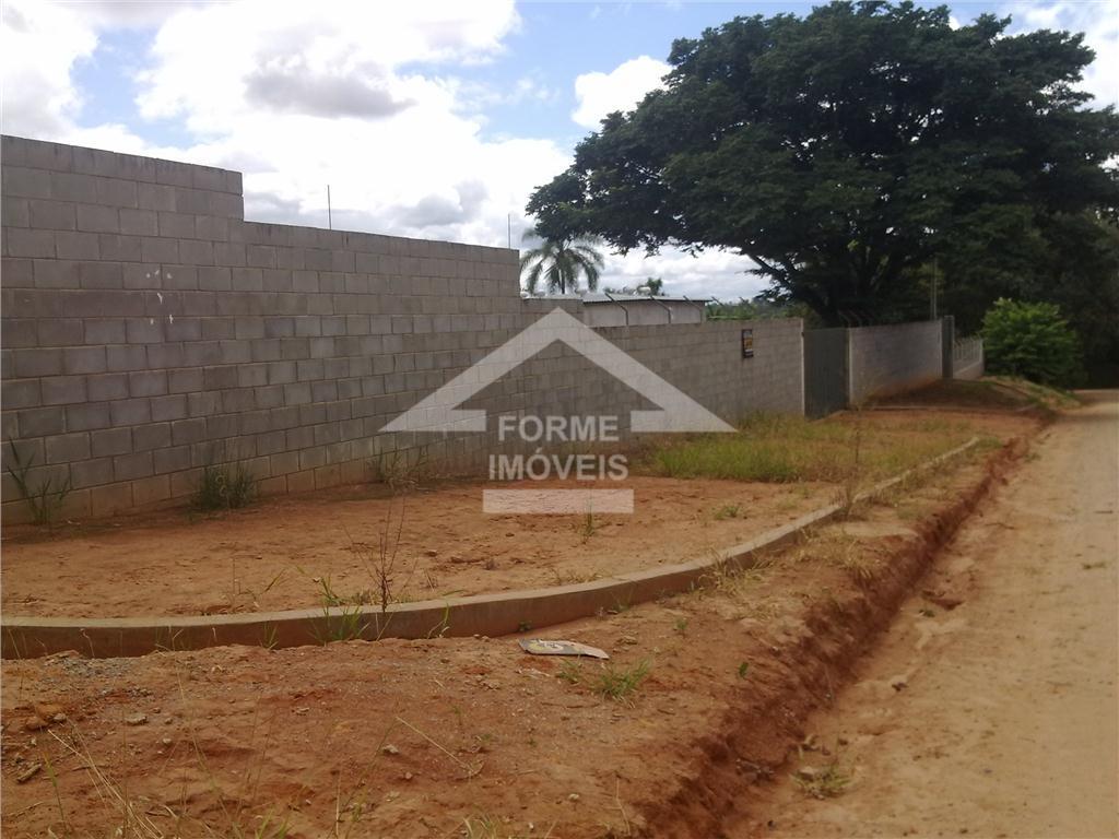 Terreno Industrial à venda, Medeiros, Jundiaí - TE0315.