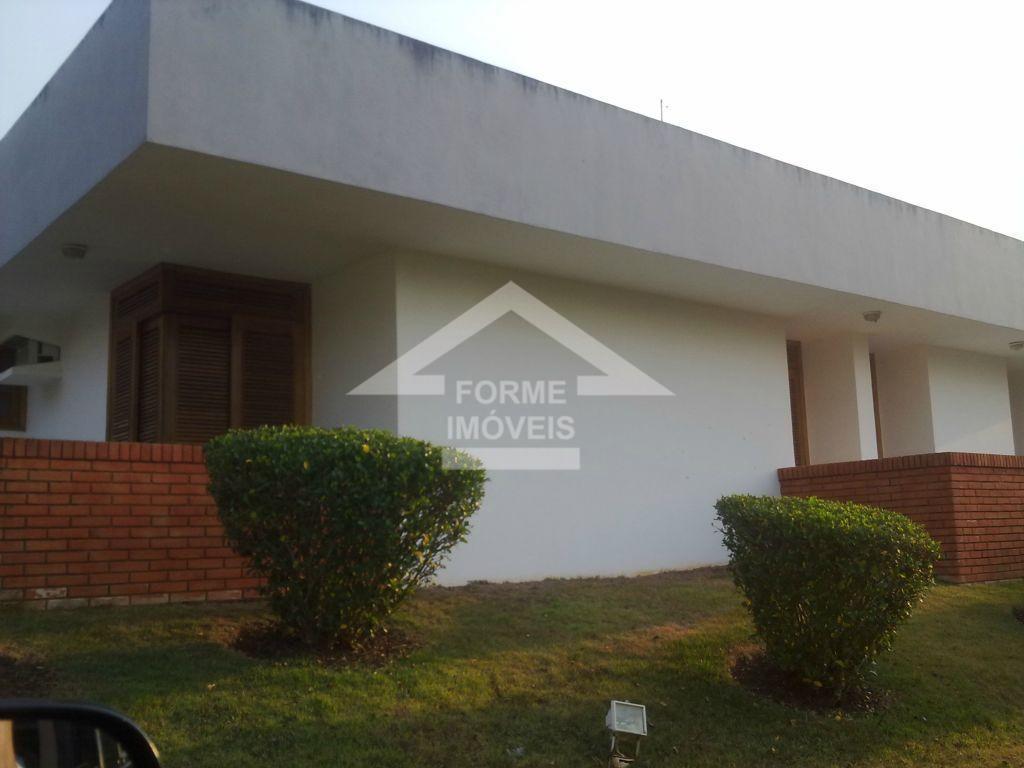 Casa residencial para venda e locação, Jardim Caxambu, Jundiaí.