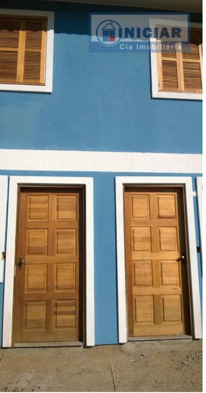 Casas/Sobrados de 2 dormitórios com 1 vaga à venda, Sítio Sã
