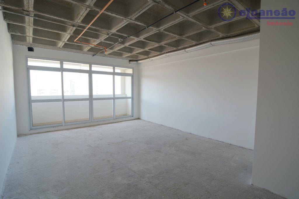 Sala  comercial à venda, Botafogo, Campinas.