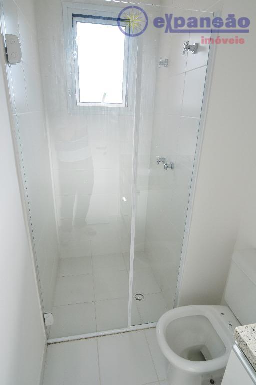 dothome, terreno de 5.000m2, com apartamentos de um dormitório de 47 m2 estilo flat, construtoraadolpho lindenberg...