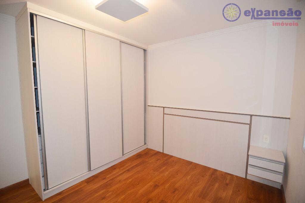 edifício prime family clubap 2° andar; torre nova york; 2 vagas de garagem; 3 banheiros sendo...