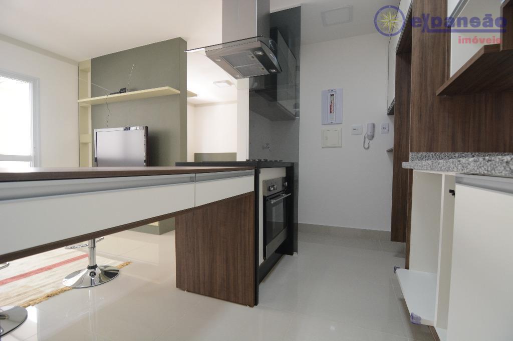 dot home , terreno de 5.000m2, com apartamentos de um dormitório de 47 m2 estilo flat,...