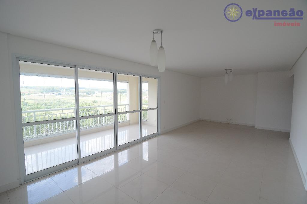 Apartamento residencial para venda e locação, Vila Brandina, Campinas.