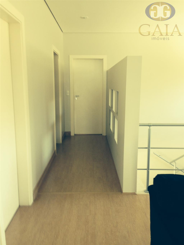 mansão cinematográfica localizada em condomínio fechado de alto padrão na cidade de valinhos composta por quatro...