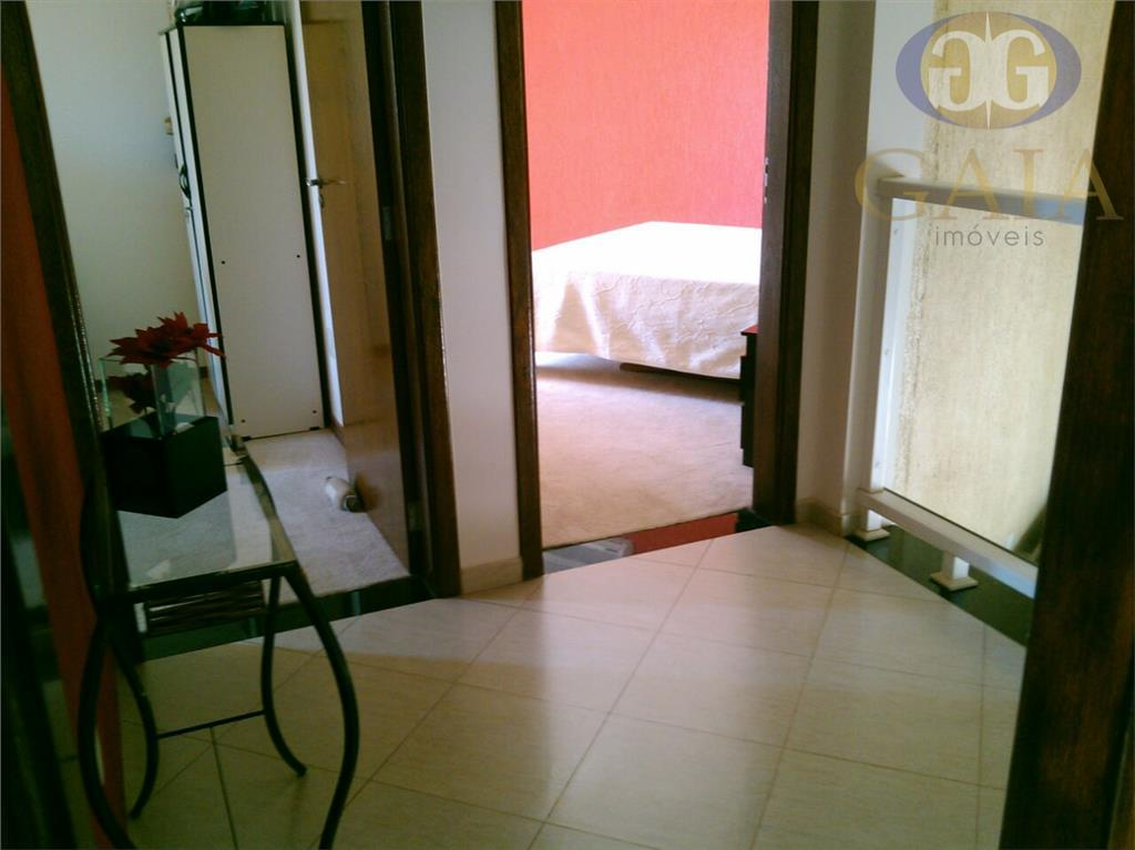 casa à venda, residencial amália luíza, sumaré. altíssimo padrão condomínio exclusivo. aceito permuta em casa de...