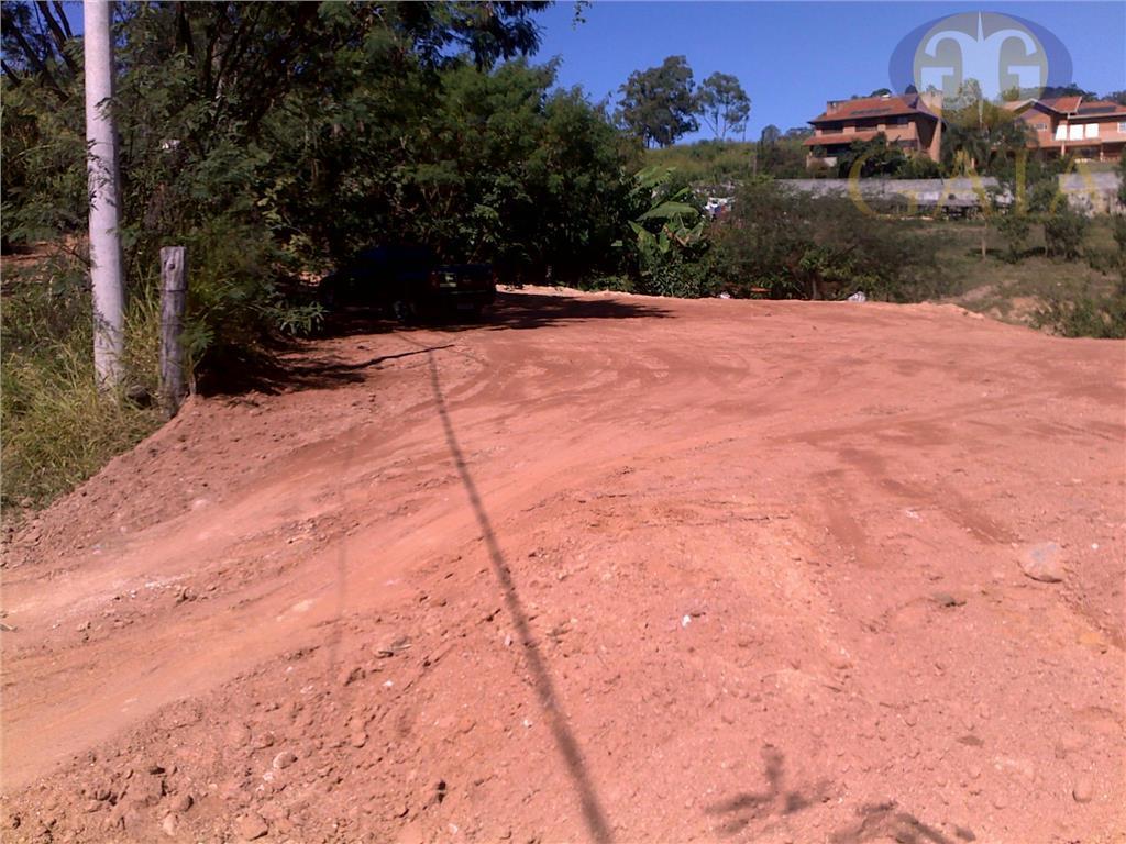 terreno contendo 1380 metros, sendo 650 metros de área útil, agende sua visita acesse www.gaiabolsadeimoveis.com.br ou...