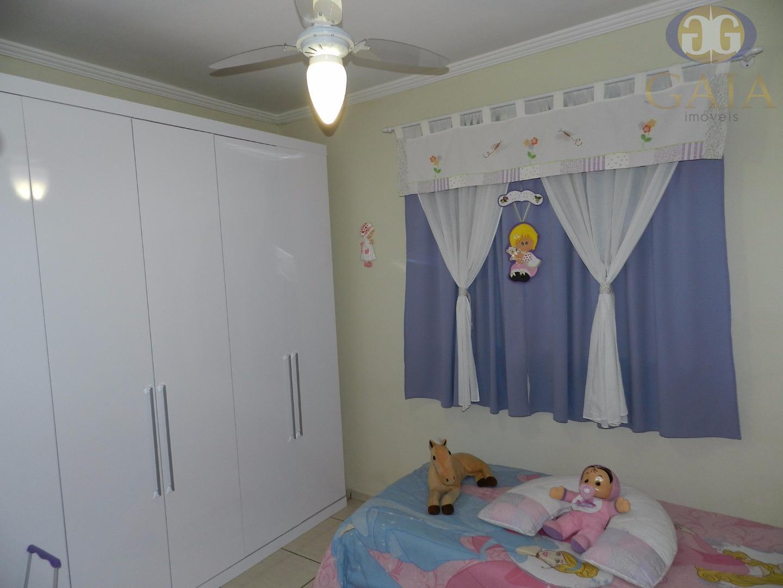 comprar apartamento no condomínio altos do sumaré ii á venda. localizado no parque bandeirantes ii. possui...
