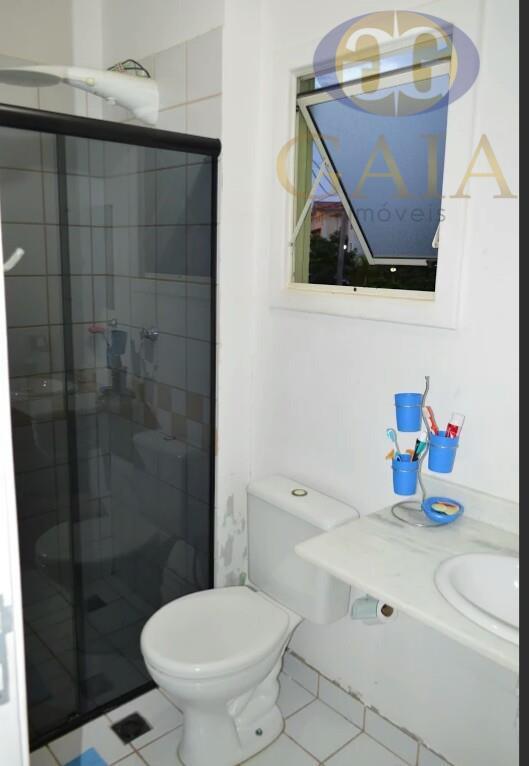 Casa a venda Villa Flora
