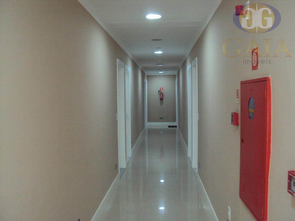 alugar sala comercial em sumaré é com a gaia bolsa de imóveis. sala com 32 m2,...