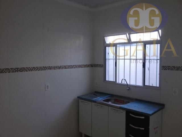 casa à venda, parque residencial salerno, sumaré. em fase de acabamento!!! 3 dormitórios. agende sua visita...