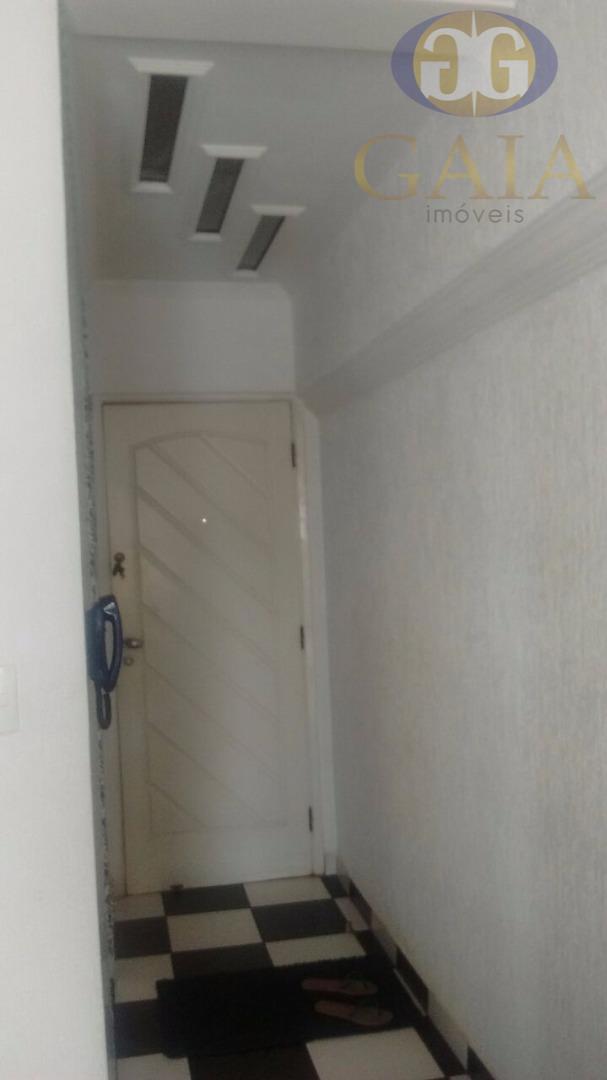 Comprar apartamento em sumare sp, Vila Santa Terezinha, Sumaré.