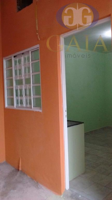 casa residencial para locação, jardim paz, americana. agende sua visita acesse www.gaiabolsadeimoveis.com.br ou ligue (19) 3025-3108...