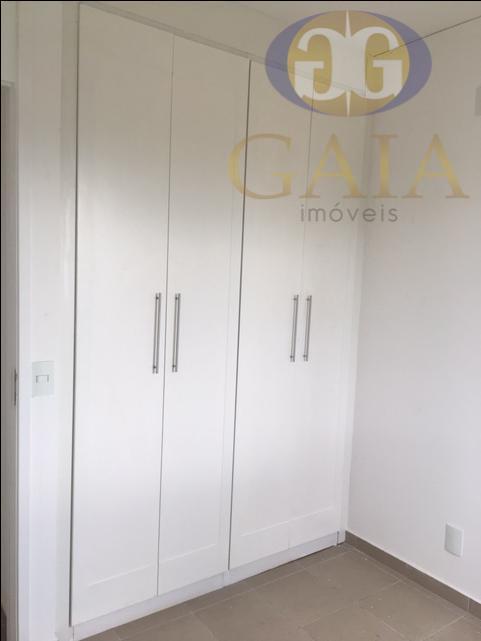 apartamento 3 dormitórios sendo 1 suíte, todo planejado, excelente localização dentro do condomínio com elevador e...