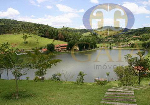 Compre Sítio  rural à venda d imóvel Rural , Centro, Nazaré Paulista._ Sp