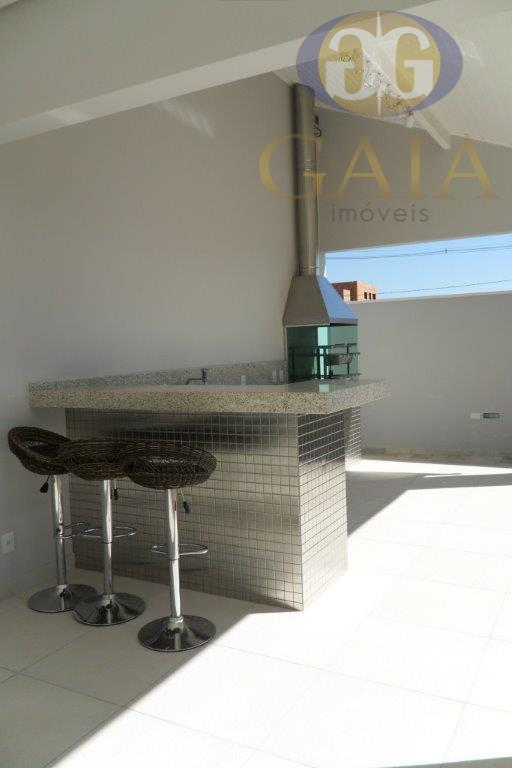 excelente residencia, com acabamento de primeira, contendo: . área coberta reservada para secagem de roupas;• abrigo...