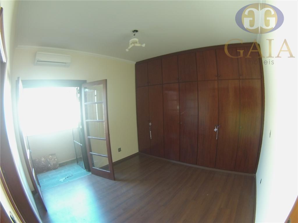 gaia bolsa de imoveis - vende casas, terrenos e apartamentos em sumaré, hortolândia, nova odessa, campinas,...