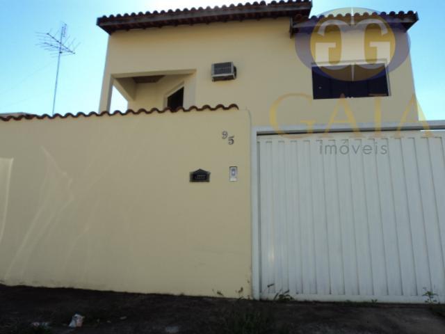 Compre Casa residencial à venda,  imóvel residencial a venda Parque Via Norte, Campinas. _ Sp.