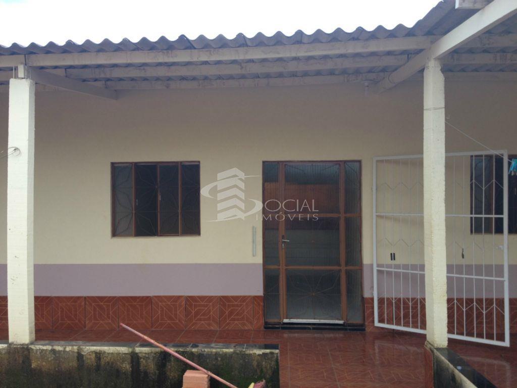 Casa, Rua Flamengo, 6281 para locação, Três Marias, Porto Velho